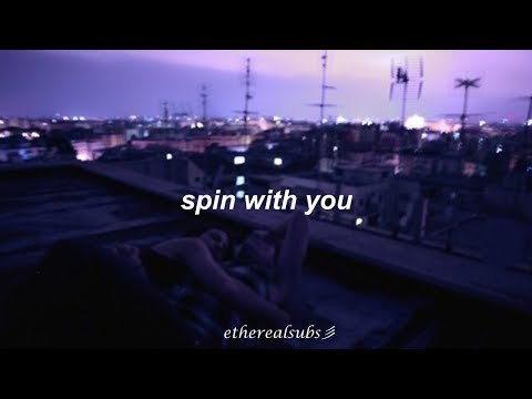 Spin With You ; Emma Sameth (ft.Jeremy Zucker & WOLFE) (sub.español)