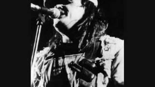Pelle Miljoona & Rockers - Hän uskoi tuuleen