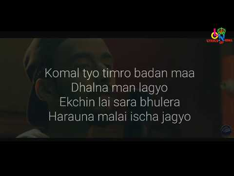 best-hindi-english-nepali-(5-songs)-mashup/bipul-chettri/justin-bieber/sabin-rai/lalit-singh/