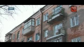 Жительница Омска официально умерла, чтобы не платить ипотеку