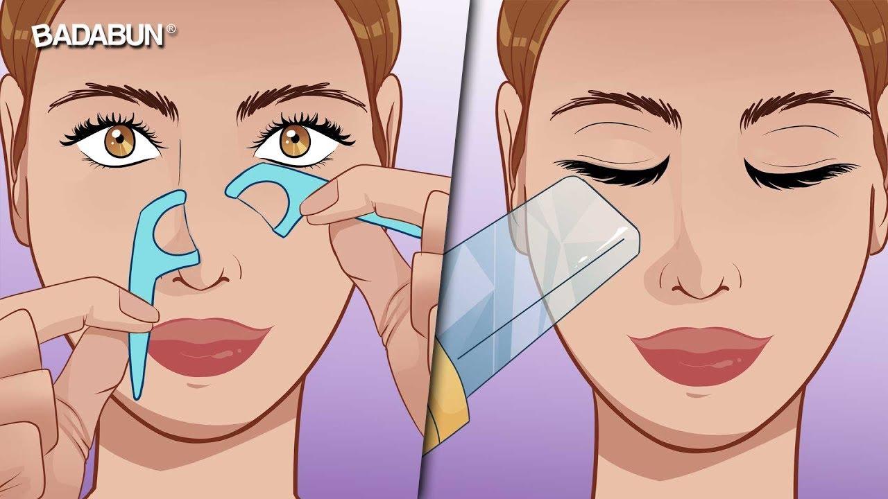 6 trucos de belleza que toda mujer debe saber