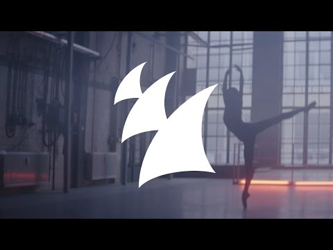 Jan Blomqvist feat. Elena Pitoulis - More