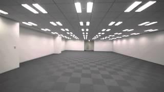 名古屋市 中区 栄3丁目 賃貸事務所 賃貸オフィス アパマンショップ栄店 セントライズ栄901