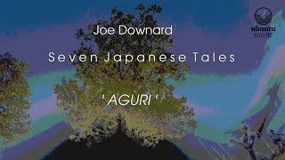 Play Aguri
