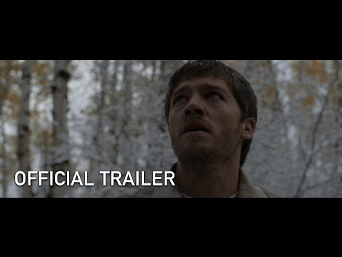 Wichita Official Trailer
