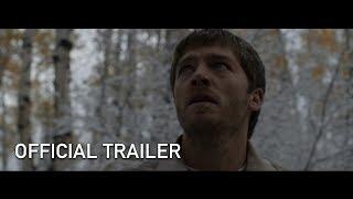 Wichita Official Trailer