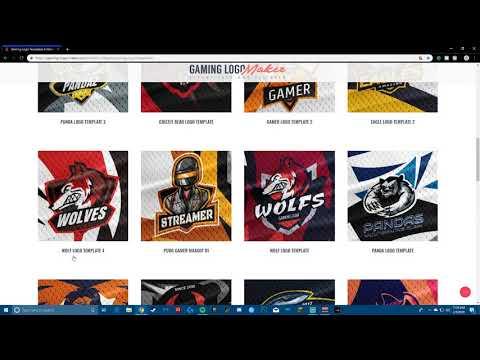 how-to-get-free-premium-gaming-mascots|-premium-esport-logo-free|-how-to-make-a-logo-like-ninjas!
