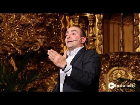 """VÍDEO: Algunos retazos de la I Exaltación a la Saeta """"Ciudad de Lucena"""" 2020."""