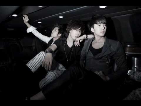 Kim Hyung Jun - Hey G (Audio)