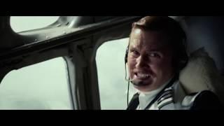 "Video ""Flight"" 2012 film crash scene (HD-60FPS) download MP3, 3GP, MP4, WEBM, AVI, FLV September 2018"