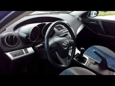 mazda 3 zoom-zoom - youtube