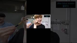 [비투비] BTOB's Yook Sungjae Magic Showㅋㅋㅋ (ENG SUB) PART 2
