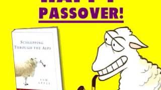 מי שיחרר את היהודים
