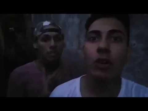 Alex Gatica Y La Brandon - Estamos Re Calientes