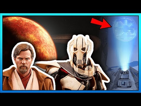 CONQUEST Mode Tease, Patch Notes, Events + More - Star Wars Battlefront 2 thumbnail