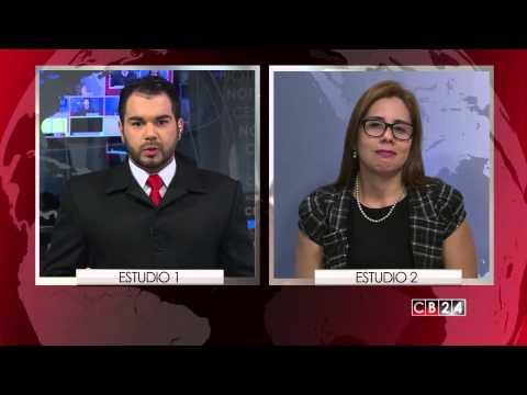 """Costa Rica: """"Technology Day"""" busca actualizar al sector corporativo brindando nuevas tecnologías"""