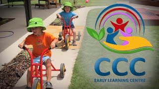 CCC Early Learning Centre
