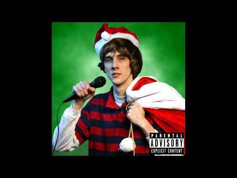 Nathan's Christmas (Full Album)