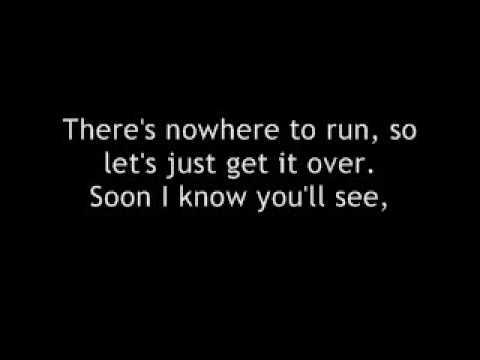 Snow White Queen lyrics