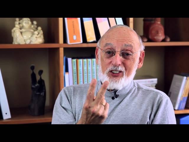 Bringing Baby Home Program | Dr. John Gottman