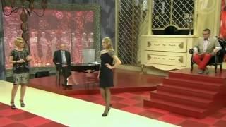 Модные советы   Платья для коктейля Модный приговор