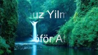 Oguz Yilmaz Şöför Abi