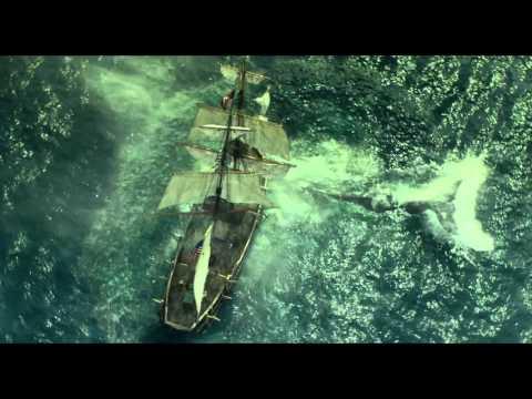 Trailer do filme Vingança no Coração