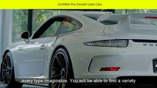 Affordable Used Cars For Sale Tucker Georgia