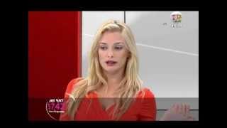 """Татьяна Котова - """"Стол заказов"""" (09.07.13)"""