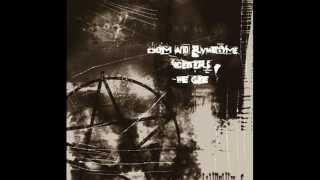 Dom & Ryme Tyme - Iceberg (original mix)