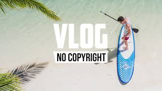 musicbyaden---feel-good-vlog-no-copyright-music