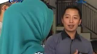 Download Agen BRILINK Bank BRI - BRI Bandung Soekarno Hatta Mp3 and Videos