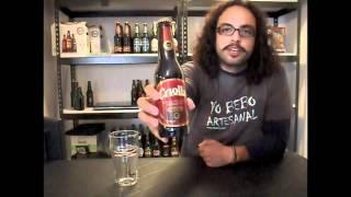 Cervezas Mexicanas Aventuras México