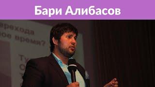 Дочь Лидии Федосеевой-Шукшиной не одобрила брак матери с Бари Алибасовым