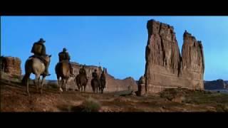 Indiana Jones 3 et la derniere croisade