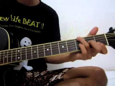 Apalah Arti Menunggu - Raisa (instrumental COVER)