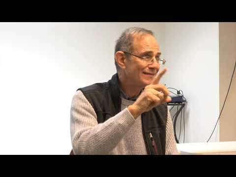 Steve Ellner: War on Venezuela