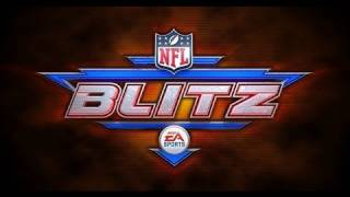 NFL BLITZ 2012 Review