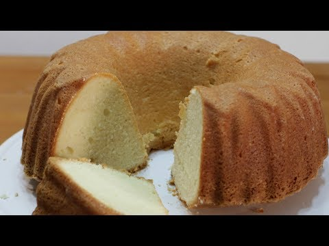 how-to-make-pound-cake-|-easy-homemade-pound-cake-recipe