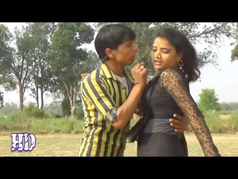 करे पोय पोय ❤❤ Bhojpuri Top 10 Hit Songs 2017 New DJ Remix Videos ❤❤Akhilesh Nidardi [HD]
