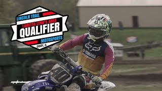 2019 Lincoln Trail MotoSports LLAQ: Exclusive-MotoChasin
