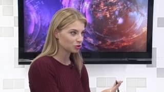 Украину в 2017 году ждет бюджет войны