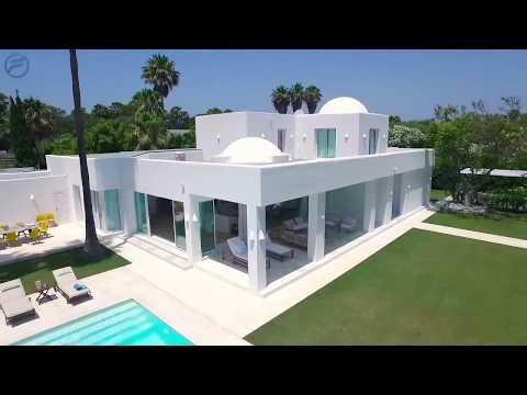 💎-3.200.000€-|-villa-for-sale-|-sotogrande-|-paseo-105