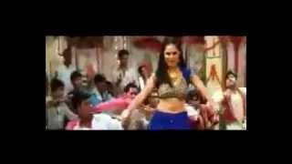 Saiya Ji Dilba Mangele gamjha bicha ke Manoj Tiwari