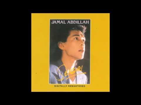 Jamal Abdillah - Kau Lupa Janji (LP Remastered)