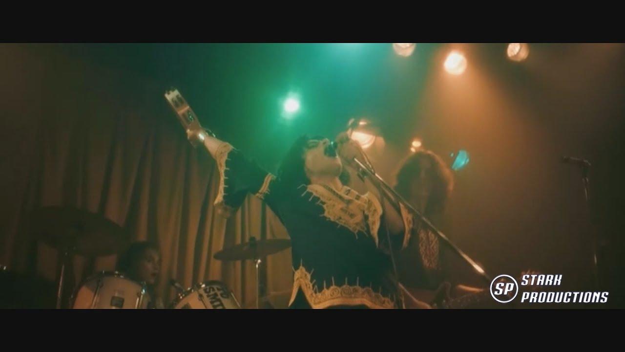 Bohemian Rhapsody - Keep yourself alive [1080P]