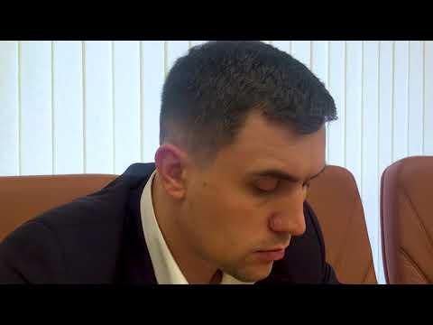 Последняя инициатива министра Соколовой! Прожиточный минимум!
