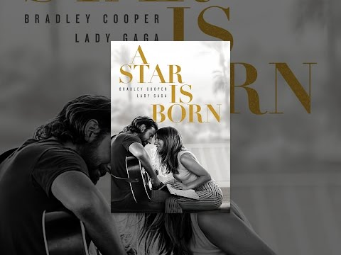 A Star Is Born (OmU)
