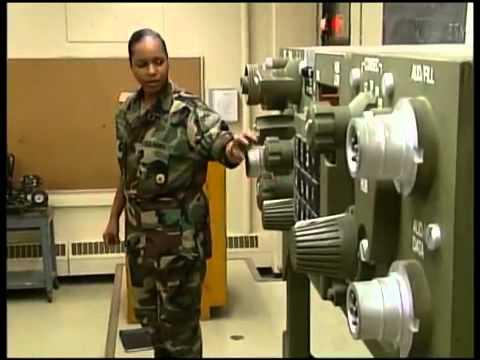 1 Tank School  USMC