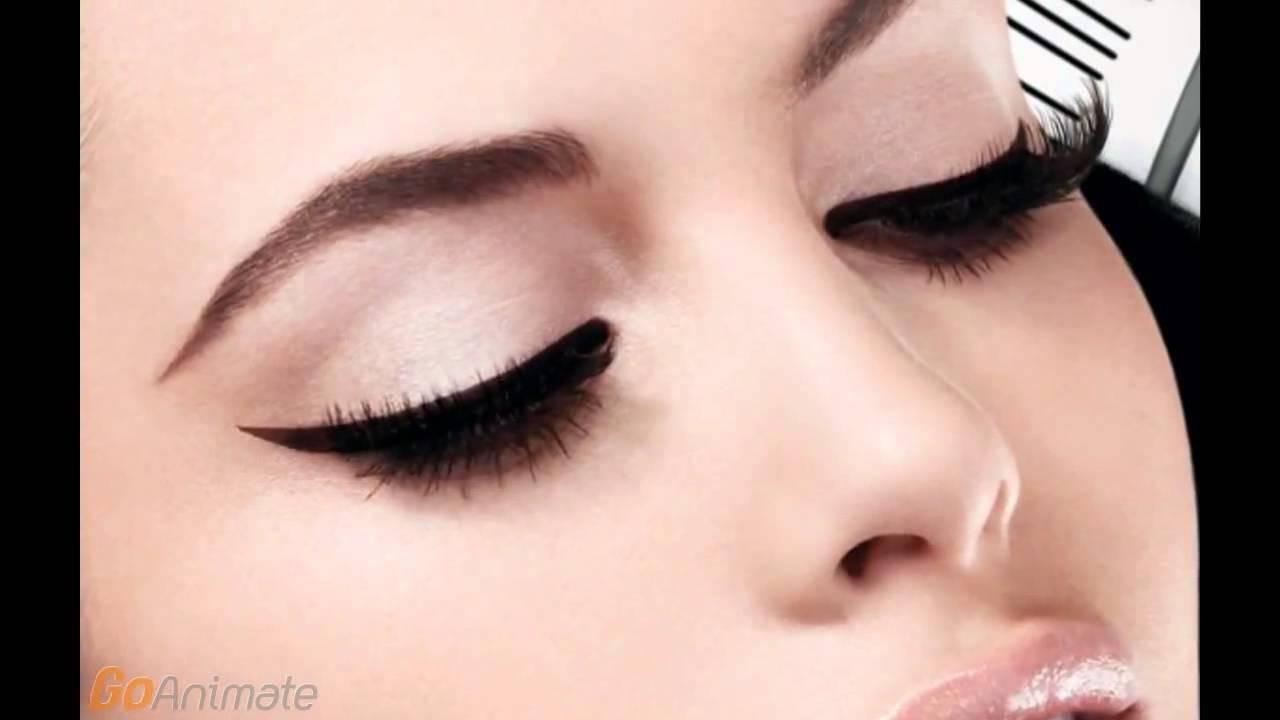 dr hauschka eyeliner